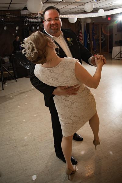 Carla and Rick Wedding-401-2.jpg