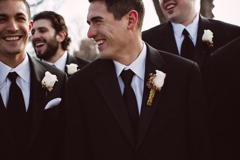 Torres Wedding _Portraits  (19).jpg