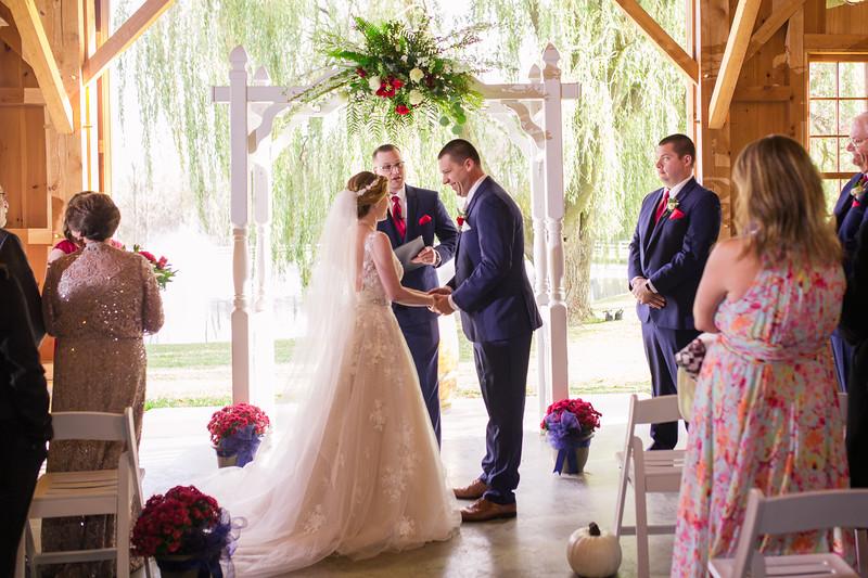 Caitlyn and Mike Wedding-487.jpg