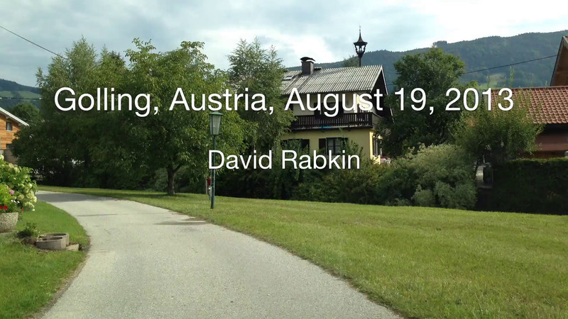 s20130819114959-rabkin-2981.mov