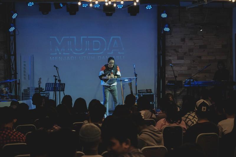 MUDA - Home Session  20181125 0132.jpg