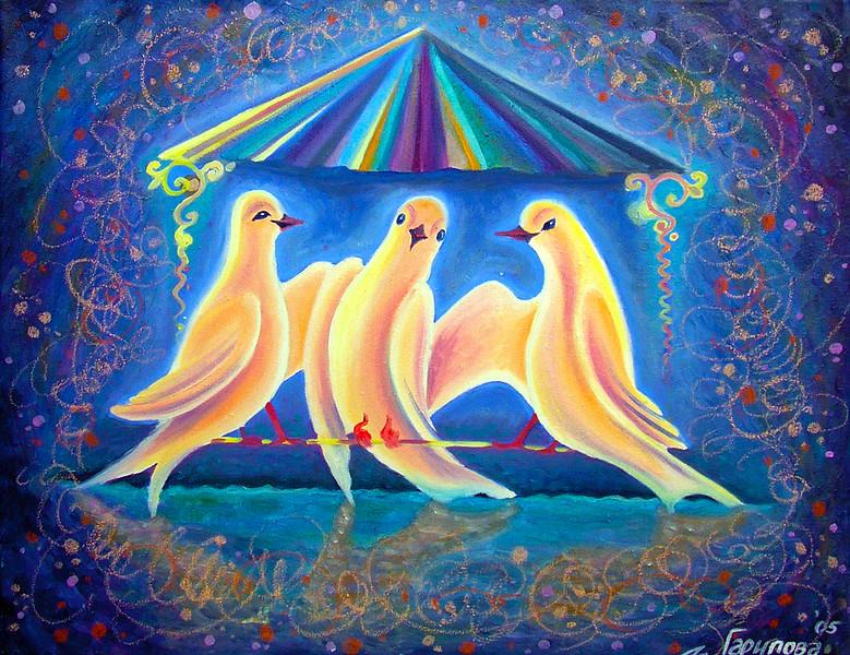 three-doves.jpg
