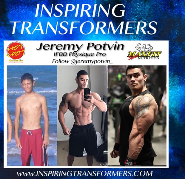 inspiring_transformers_Jeremy_Potvin.png