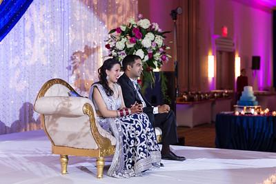 Vandana Wedding Weekend