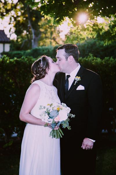 Katie+Eric_Wedding-0988.jpg