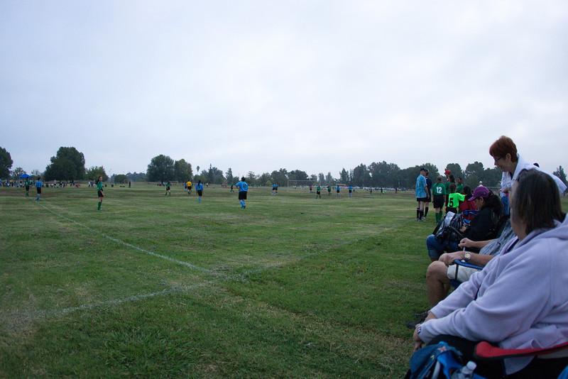 Soccer2011-09-10 08-13-55.jpg