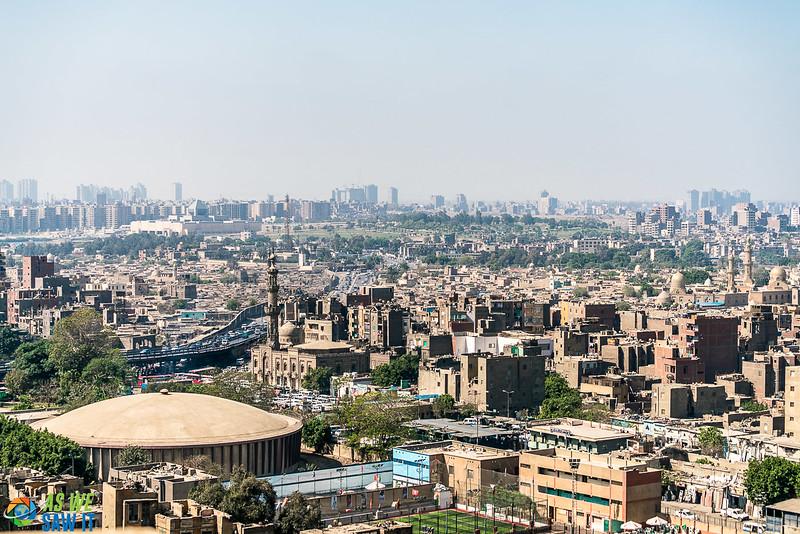 Saladin-Citadel-Cairo-02743.jpg