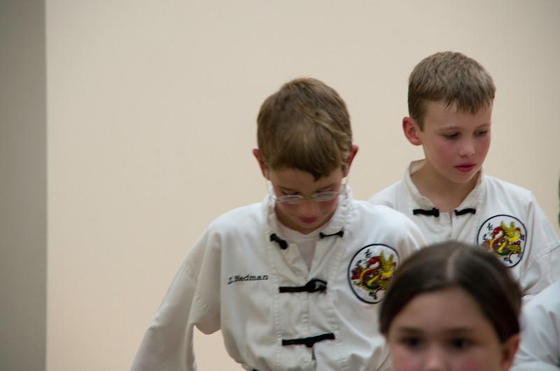 karate-121024-117.jpg