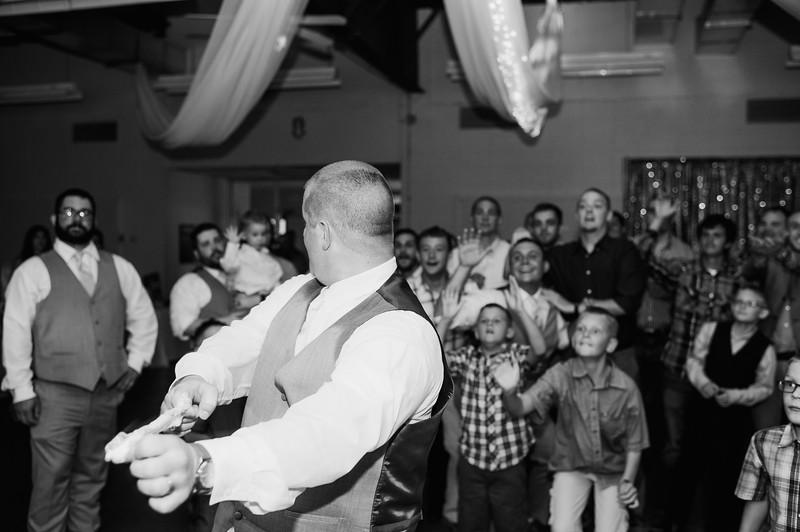 Wheeles Wedding  8.5.2017 02875.jpg