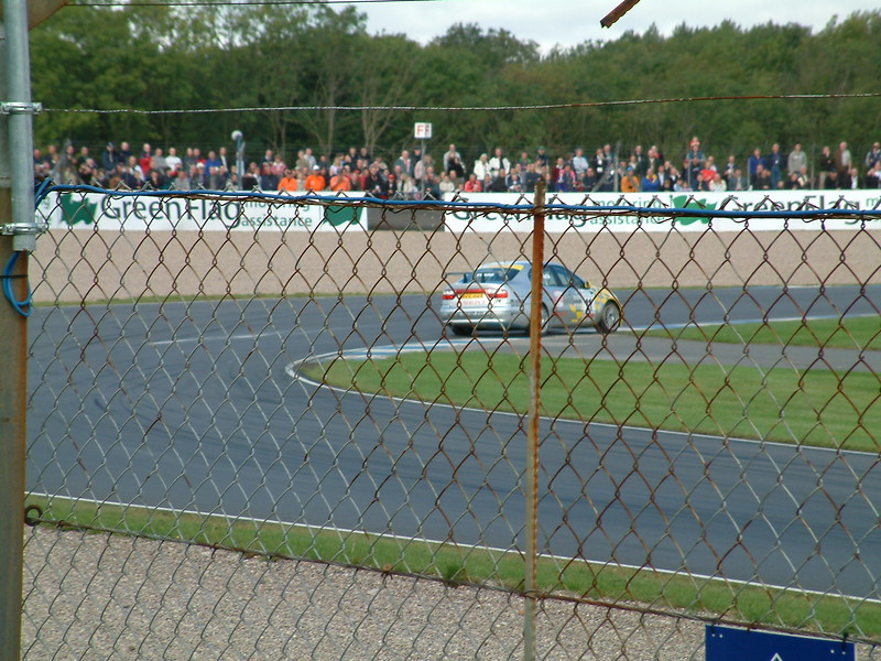 Donnington Roberts 18th Sept 2004 005.JPG