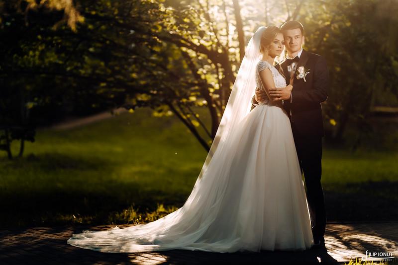 fotograf nunta -0071.jpg