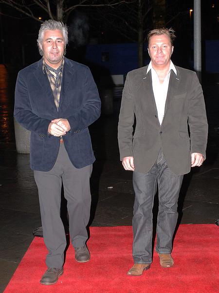 Awards 2007-51.JPG