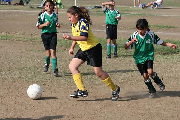 Soccer07Game10_122.JPG