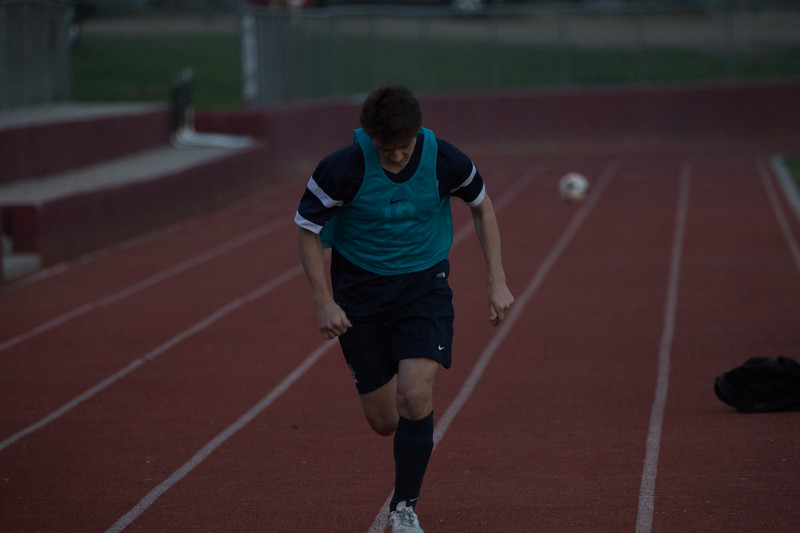 Nick Soccer Senior Year-160.jpg
