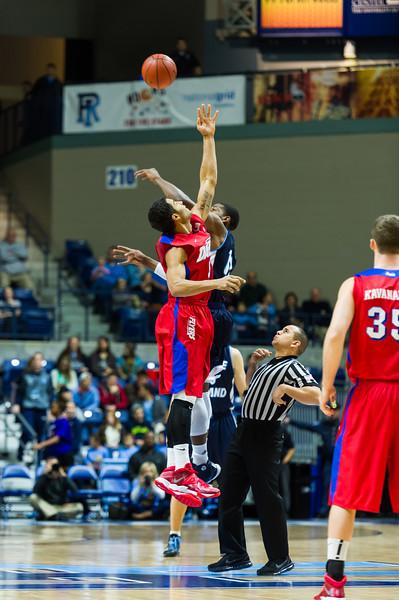 URI - Dayton 2013-14 Season-3.jpg