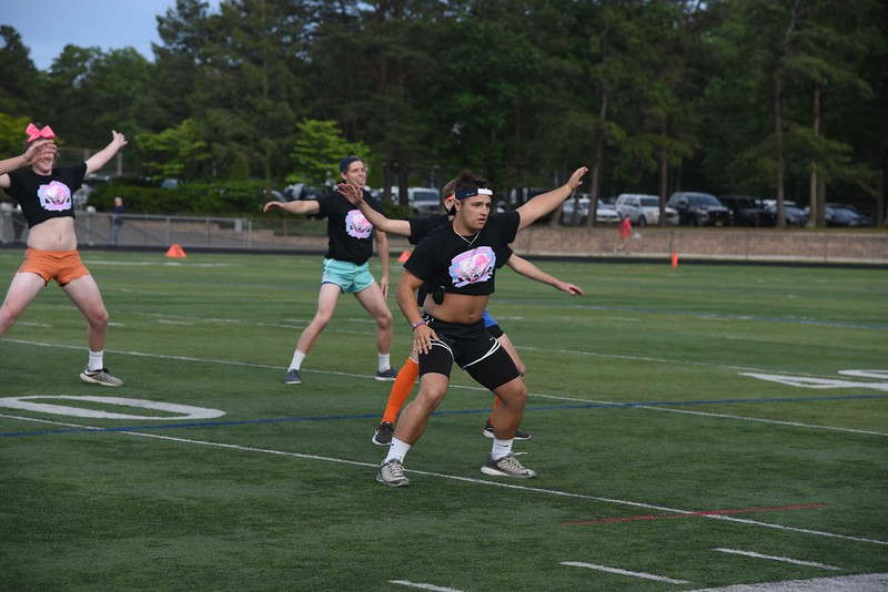 powder puff 2017-50.JPG