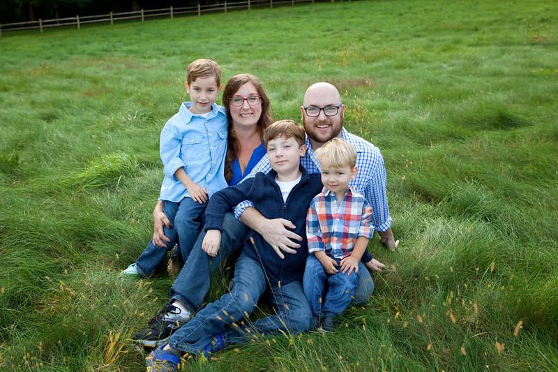 Kristi Family-1012.jpg