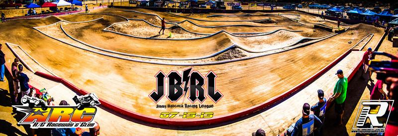 JBRL Nitro 07-13-13 ARC