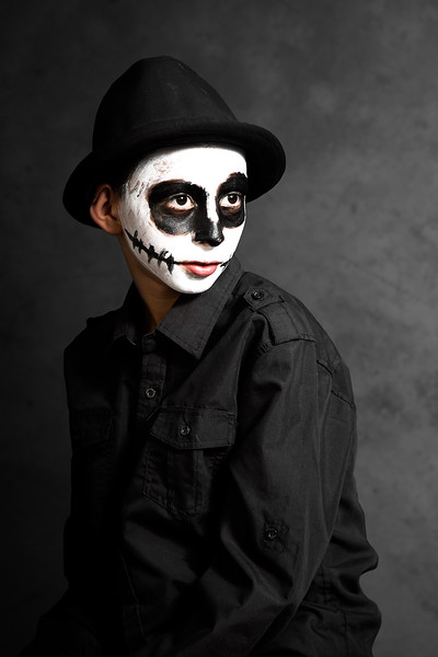 Dia-de-los-Muertos-photography-by-Jason-Sinn 2015 (33).jpg