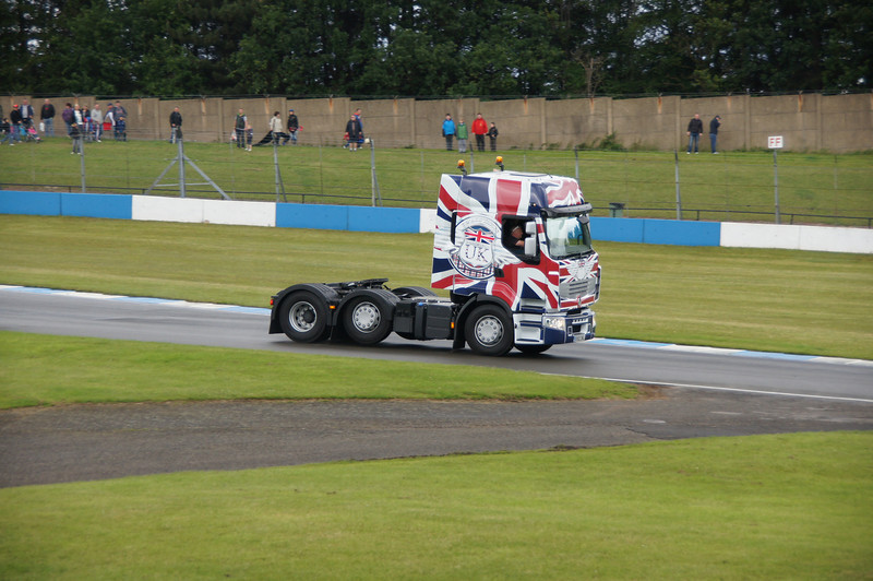 20120701 - Truck Racing 308.JPG