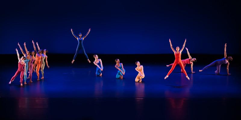LaGuardia Graduation Dance Friday Performance 2013-66.jpg