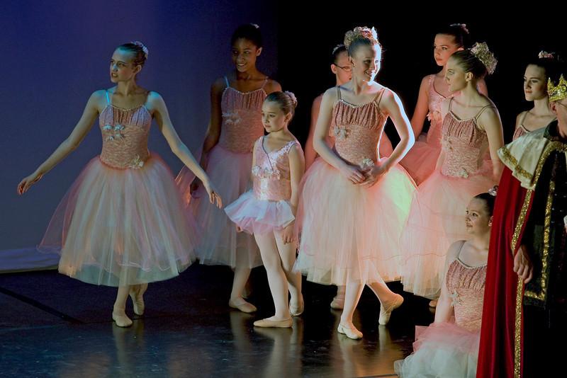 dance_05-22-10_0225.jpg