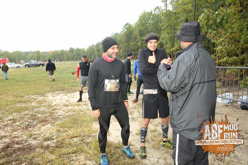 ABF Mud Run October 2015 - 00027.jpg