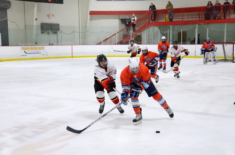130113 Flames Hockey-042.JPG