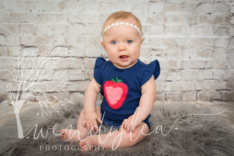 wlc Lilah Fathers Day 812018-Edit.jpg