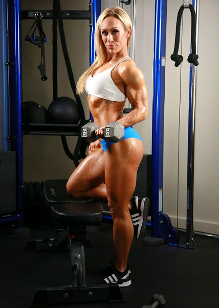 JENNY MESA Fitness Shoot 3242019 a0022AB (1636).jpg