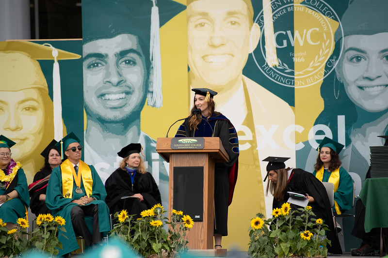 Graduation-2018-2024.jpg