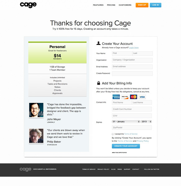 Cage ™ — Simple Collaboration and Proofing Software for Designers and Creative Team.jpeg