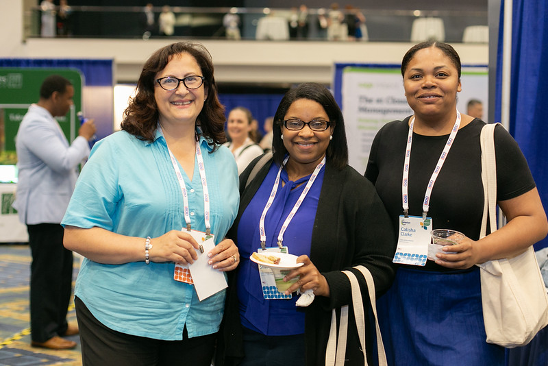 Humentum Annual Conference 2019-2696.jpg