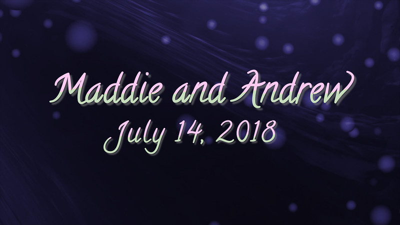 Maddie and Andrew.mp4