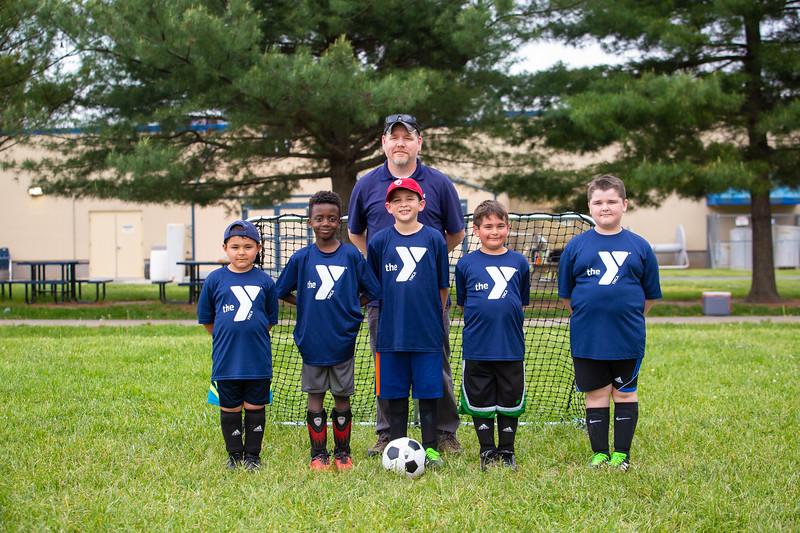 Soccer 2018-8292.jpg