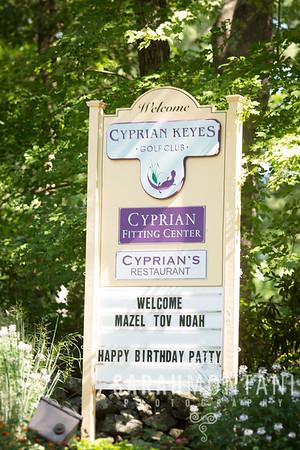 CyprianKeyes