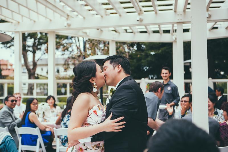 2016-08-27_ROEDER_DidiJohn_Wedding_CARD1_0646.jpg