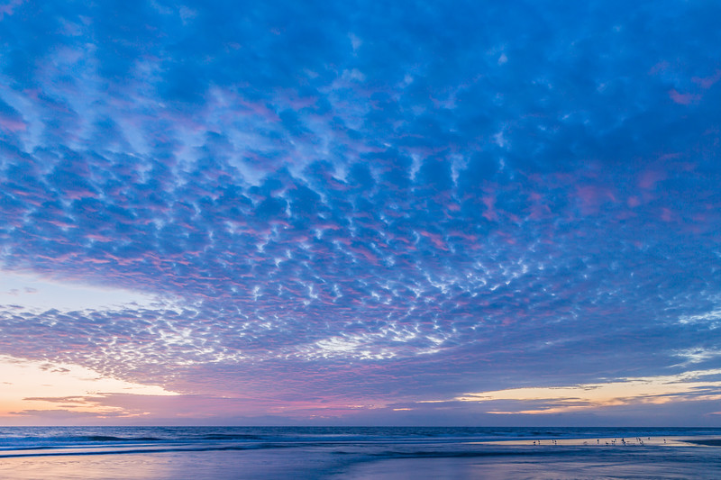 Sunset Sky 00286.jpg