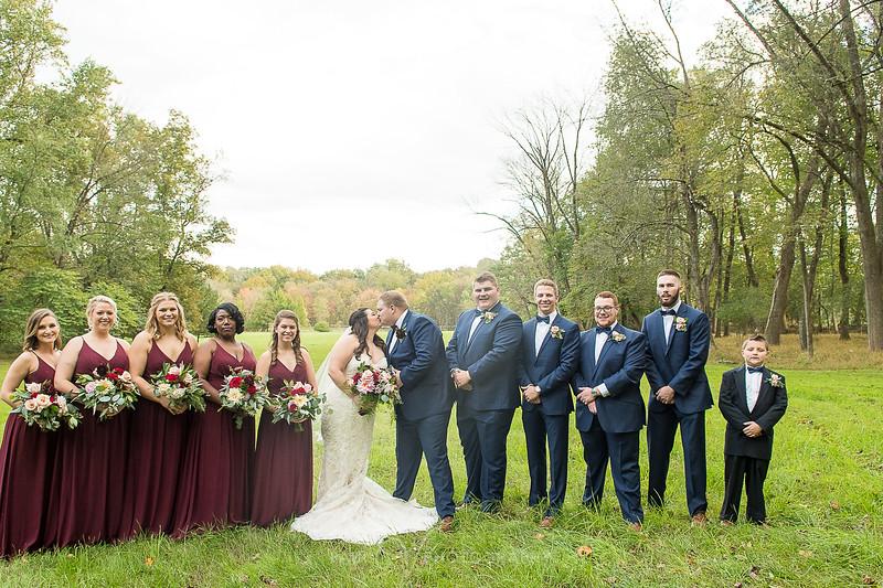 Ironstone Ranch Wedding 374.jpg