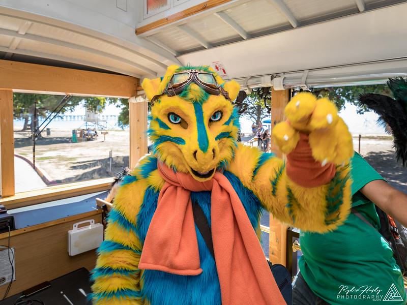 SB Trolley Meet 2019-10-05-009.jpg