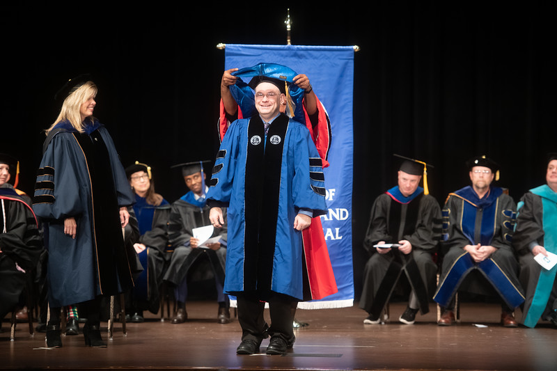 12_13_19_doctoral_hooding (137 of 418).jpg