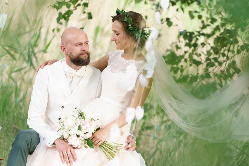 Alise&Andris-WeddingActivities-26.jpg