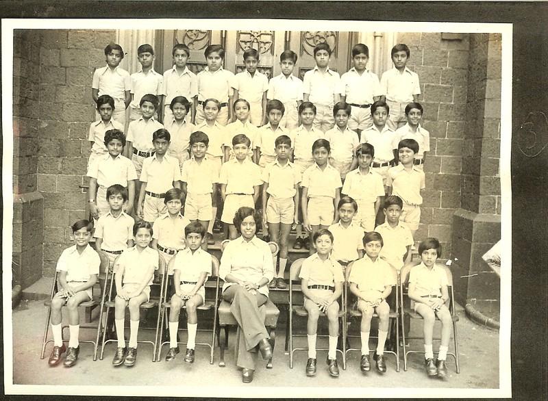 IV C Class Photo.jpg