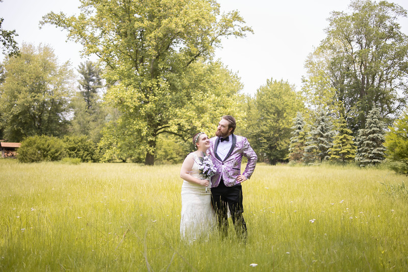 Abigail Truman Wedding (091).jpg
