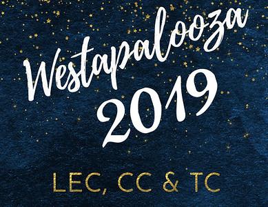 02-09-2019 ~ Westapalooza 2019