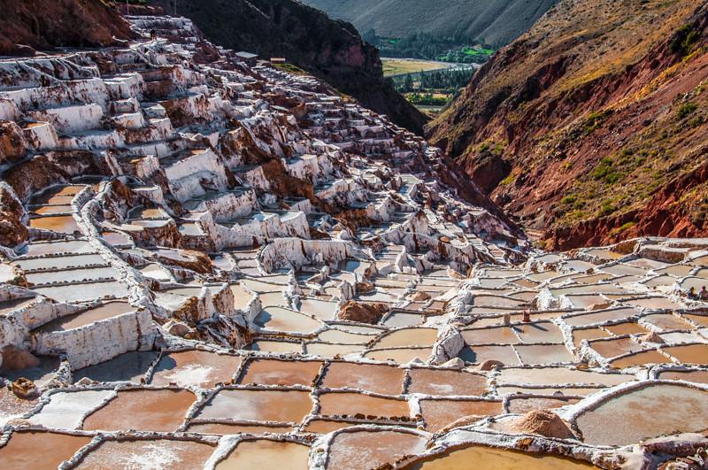 Sacred Valley_Maras Salt Ponds23.jpg