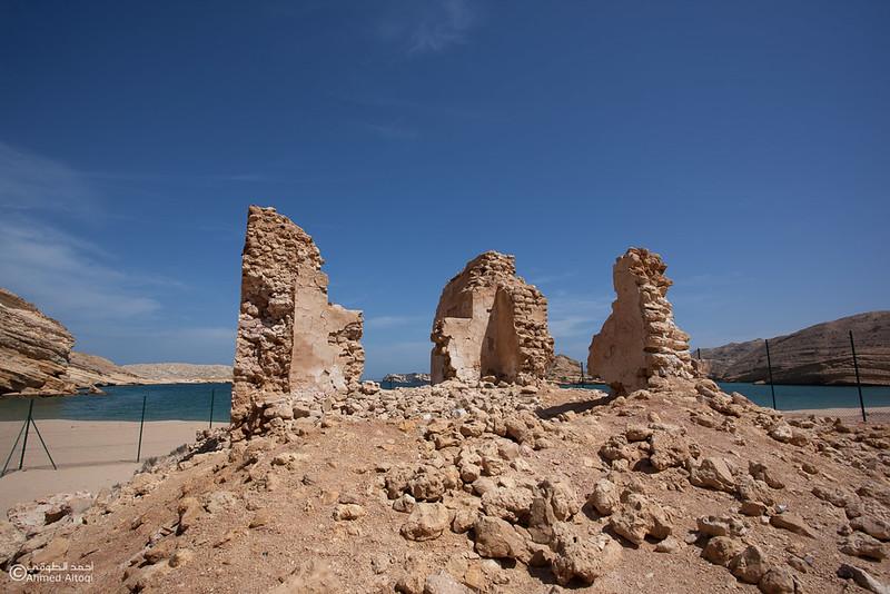 IMG_1027-Muscat-Qantab- Oman.jpg
