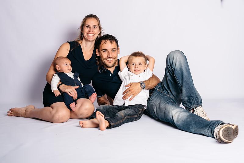 Familie-Y&A (12 van 31).jpg