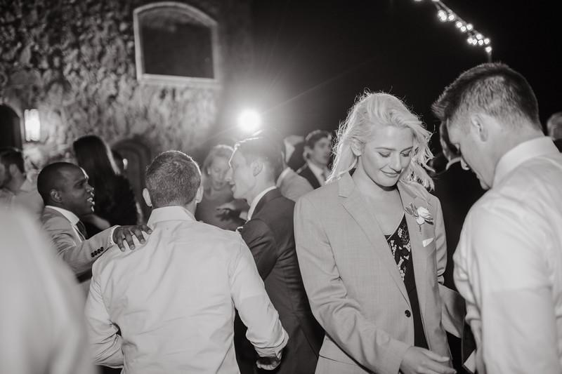 Seattle Wedding Photographer_-2085.jpg