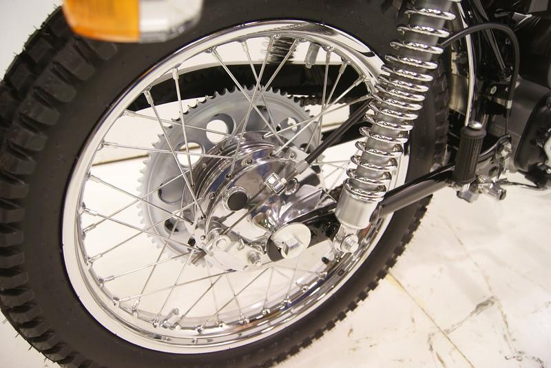 1975 HarleySX125 12-11 007.JPG
